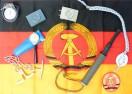 NVA DDR Zubehör, Ausrüstung, Abzeichen, Militaria, www.cds-ehrenreich.de