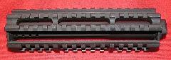 AK 47, AK74, AK47 Teile, AK47 Zubehör, AK47 Ersatzteile, AK47 Gun Parts, www.cds-ehrenreich.de