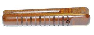 Erma EG 72 Vorderschaft Kaliber 22lr, Erma Teile, Erma Waffen, Waffen Teile, Waffen Ersatzteile, Erma Zubehör, Erma Gun Parts, Gebrauchtwaffen, Dekowaffen, Kurzwaffen, Langwaffen