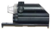 Kern-Swiss Reflexvisier, Zielfernrohre - Optik - Montagen, www.cds-ehrenreich.de