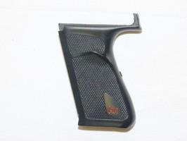Pistole HK P9S Griffschalen, Kurzwaffen Griffschalen, Pistolen Griffschalen, Revolver Griffschalen, Waffen Teile, Waffen Zubehör, neu Griffschalen, Holzgriffschalen, original Griffschale